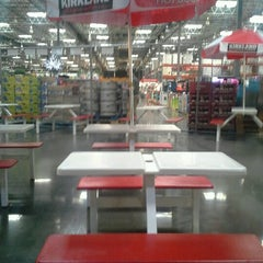 Photo taken at Costco by David A. on 9/12/2012
