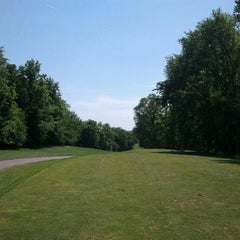 Photo taken at Copper Creek Golf Club by Joe W. on 5/21/2012