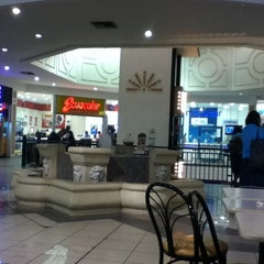 Photo taken at C.C. El Paseo Shopping by Mariano Q. on 7/20/2012