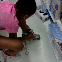 "Photo taken at Toys""R""Us by CreoleTes on 9/9/2012"