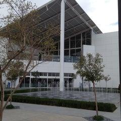 Photo taken at Galerías Atizapán by Humberto R. on 5/1/2012