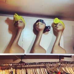 Photo taken at Forever 21 by Bahar E. on 7/21/2012