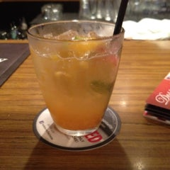 Photo taken at Ruby Tuesday by Joe B. on 9/3/2012