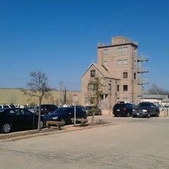 Photo taken at Milwaukee Police Department Training Bureau by Ryan R. on 3/20/2012