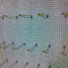 Photo taken at Target by Katylou M. on 7/8/2012