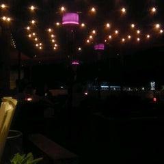 Photo taken at Hillstone Restaurant by Tony S. on 1/1/2012