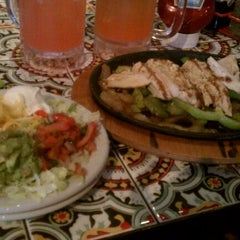 Photo taken at Chili's Grill & Bar by Stephanie J. on 9/26/2011