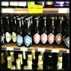 Photo taken at De Bierkoning by Taco Z. on 4/11/2012