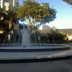 Photo taken at Charles E. Perry Building/Primera Casa (PC) by E.D. C. on 11/29/2011