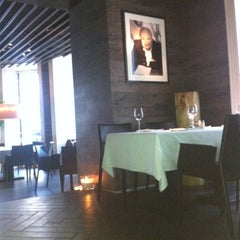 Photo taken at Michael's by Platon C. on 3/10/2012