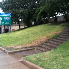 Photo taken at The Grassy Knoll by John G. on 10/9/2011