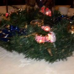 Photo taken at Sheraton Dover Hotel by Leilena Kauluwehiokekoolau N. on 12/17/2011