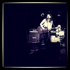 Photo taken at Arlene's Grocery by Wendy P. on 11/11/2011