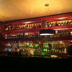 Photo taken at Woko º Taberna by Mary V. on 8/5/2012