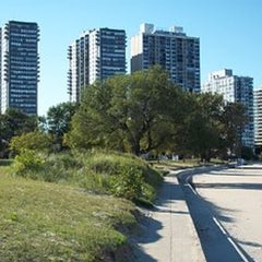 Photo taken at Edgewater by Janet on 8/22/2011