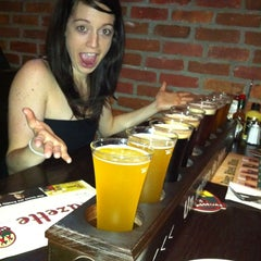 Photo taken at The 3 Brewers by Mike C. on 5/20/2011