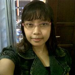 Photo taken at PT. Santosa Asih Jaya by Juniyanti R. on 10/14/2011