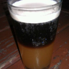 Photo taken at Front Porch Pub by Ralph R. on 1/21/2012