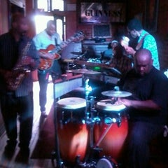 Photo taken at 129 Lounge by Fern W. on 8/9/2012