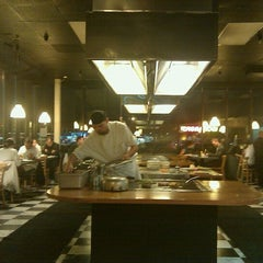Photo taken at Gatsby's Diner by erin w. on 12/9/2011