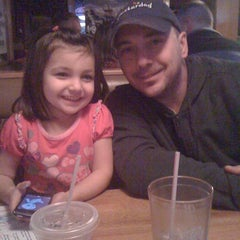 Photo taken at Applebee's by Carly G. on 12/27/2010