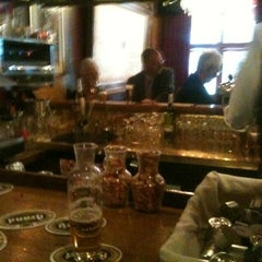 Photo taken at Cafe In de karkol by Hans S. on 4/14/2012