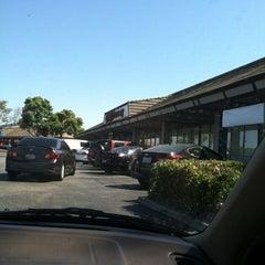 Photo taken at CVS/pharmacy by Kayla L. on 8/6/2012