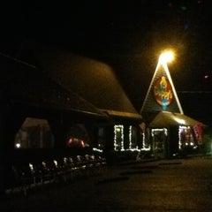 Photo taken at Guppy's Tavern by Bob on 5/13/2012