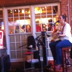Photo taken at Boskey's Bar & Grill by Erik B. on 8/18/2012