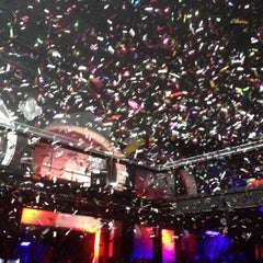 Photo taken at Elektricity Nightclub by MiRk™ on 6/2/2012