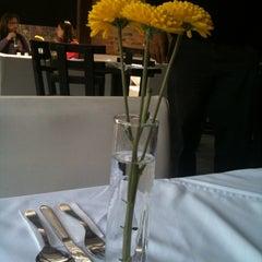 Photo taken at Flashback by Jessica V. on 3/8/2012