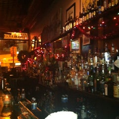 Photo taken at The Matchbox by Bryan K. on 12/25/2011