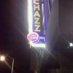 Photo taken at Chazz: A Bronx Original by Sean J. on 1/6/2012