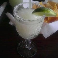Photo taken at El Potro by Michael S. on 2/22/2012