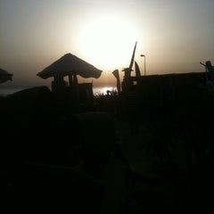 Photo taken at El Dorado by Leigh R. on 8/8/2011