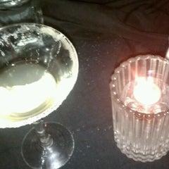 Photo taken at Sullivan's Steakhouse by Adriana P. on 2/21/2012