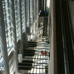 Photo taken at Pennsylvania Convention Center by Amy L. on 7/22/2011