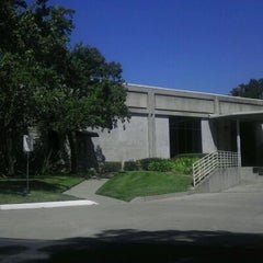 Photo taken at Coram Healthcare by Maverick on 8/30/2011