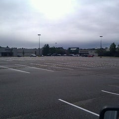 Photo taken at The Mall at Fox Run by Shawn T. on 8/16/2011