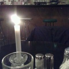Photo taken at Frenzy by Carlota R. on 2/12/2012