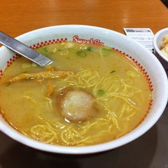 Photo taken at イオンモールナゴヤドーム前 by Yoshitaka T. on 4/12/2012