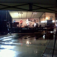 Photo taken at Cotee River Bikefest by Mary A. on 10/9/2011