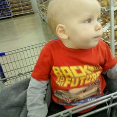 Photo taken at Sam's Club by Joanna P. on 10/8/2011