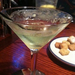 Photo taken at Red Lobster by Denise M. on 7/28/2011