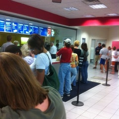 Photo taken at US Post Office by Joel G. on 4/30/2011