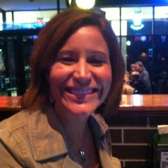 Photo taken at The Corner Pub & Grill by Earl T. on 11/26/2011