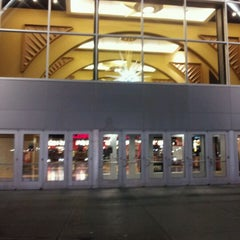 Photo taken at AMC Loews Alderwood Mall 16 by Dusty S. on 11/4/2011