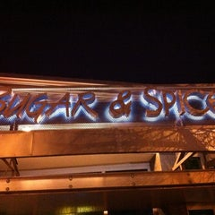 Photo taken at Sugar & Spice Restaurant by Totsaporn I. on 2/22/2011
