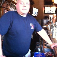 Photo taken at Gaslight Bar & Grille by Mark G. on 8/22/2011