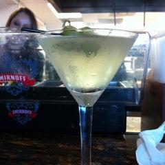 Photo taken at Dekker's Mesquite Grill by Barbara B. on 4/6/2012